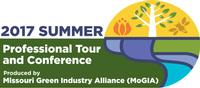 2017 MoGIA Summer Professional Tour and Conference