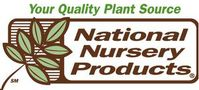National Nursery Products - St. Louis