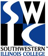 Southwestern Illinois College Horticulture