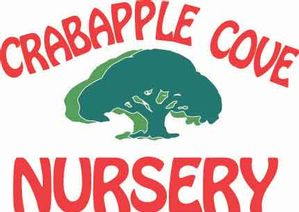 Crabapple Cove Nursery