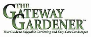 The Gateway Gardener Magazine