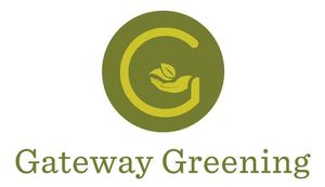 Gateway Greening, Inc.