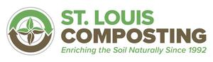St. Louis Composting Inc.