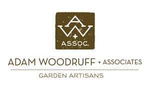 Adam Woodruff + Associates, Garden Artisans