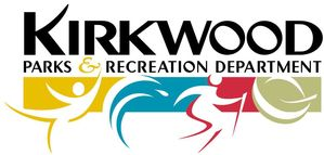 Kirkwood Parks and Recreation