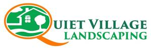 Quiet Village Landscaping Co.