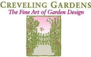 Creveling Gardens and The Healthy Planet