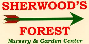 Sherwood's Forest Nursery & Garden Center