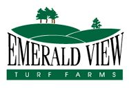 Emerald View Turf Farm - O'Fallon, MO