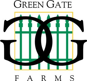 Green Gate Farms LC