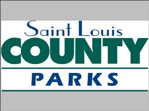 St. Louis County Department of Parks & Recreation