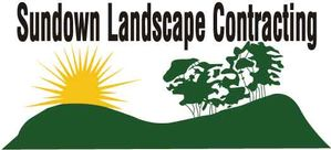 Sundown Landscape Contracting Inc.