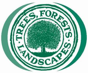 Trees, Forests and Landscapes, Inc.