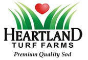 Heartland Turf Farms Inc.