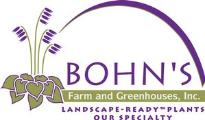 Bohn's Farm and Greenhouses Inc.