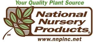 National Nursery Products - Midwest
