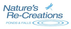 Nature's Re-Creations LLC