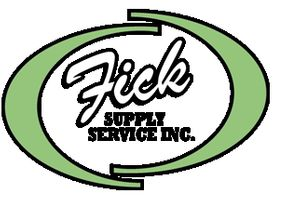 Fick Supply Service Inc.