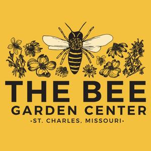 The Bee Garden Center