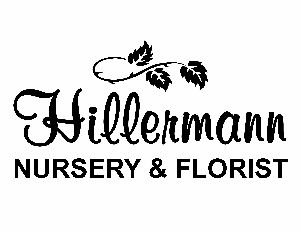Hillermann Nursery and Florist, Inc.