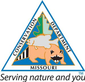 Missouri Department of Conservation - St. Charles