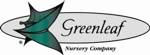 Greenleaf Nursery